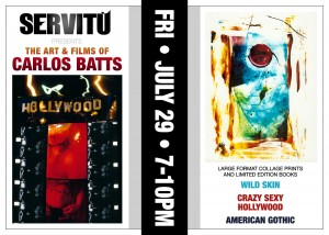 2011-07-23-Carlos-Batts-2b
