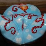 Mollycrabapple, Balloons