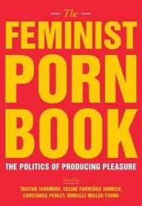 la-et-jc-tk-ill-advised-books-for-your-valenti-005